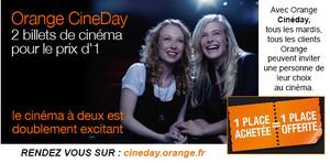 CineDay